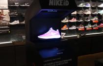 Nike_AugmentedReality