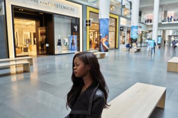 NY_Retail_1