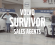 Volvo_SalesAssistants_4