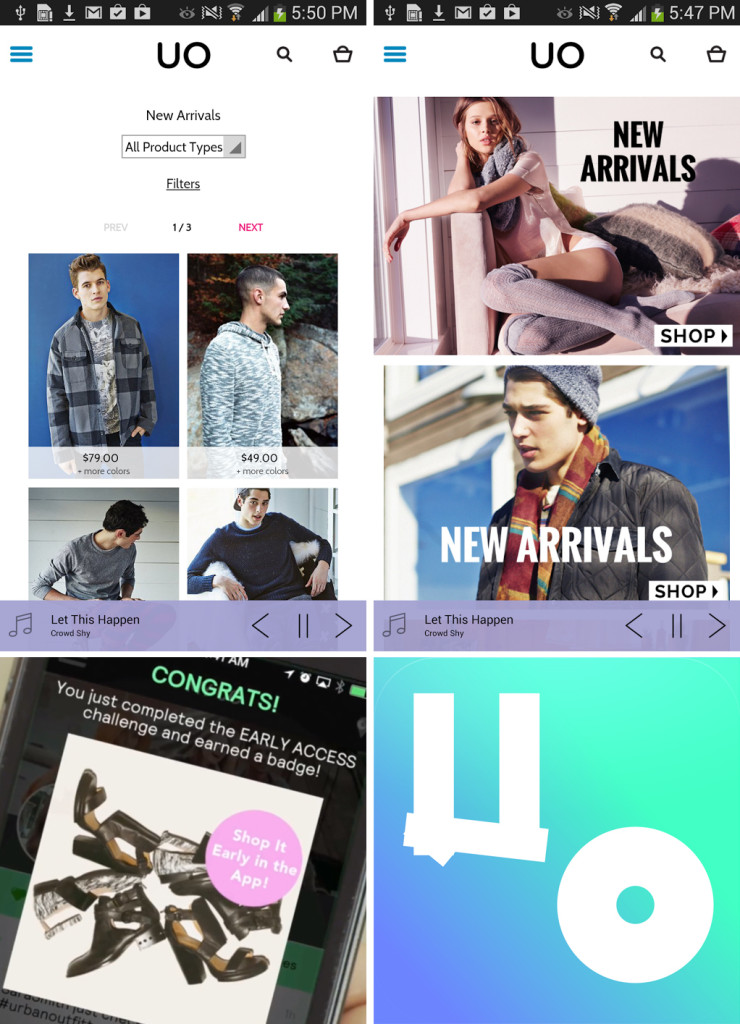 Urban_Outfitters_app_1