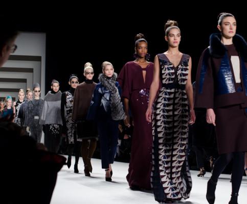 Amazon_AI_Fashion