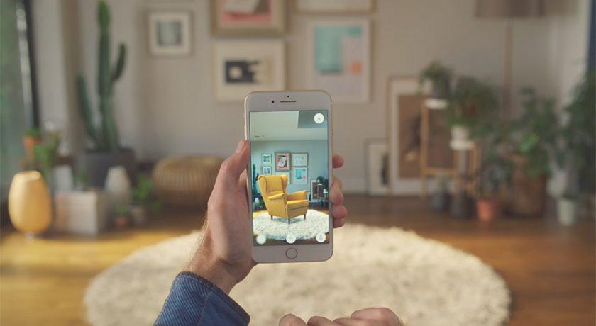 IKEA_AR_App