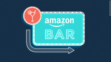 Amazon_Popup_Bar_3