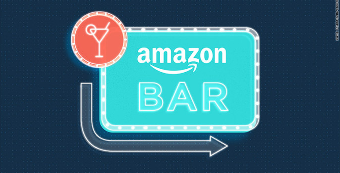 Amazon_Popup_Bar_3