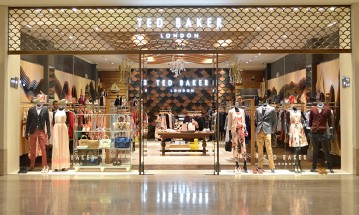 TedBaker_Stylists_2