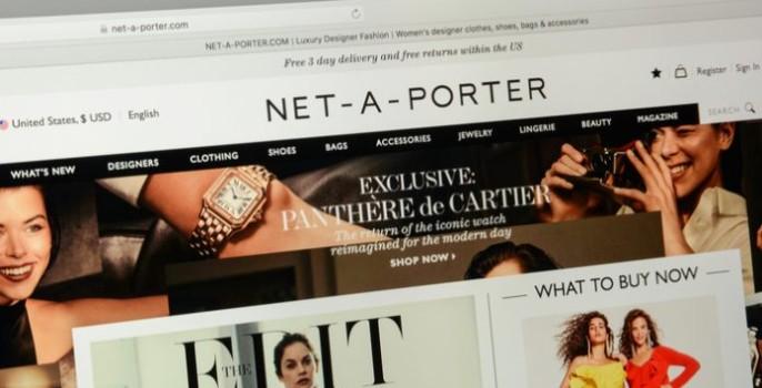 Net-a-Porter_Millenials
