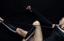 Nike_1hour_customisation_1