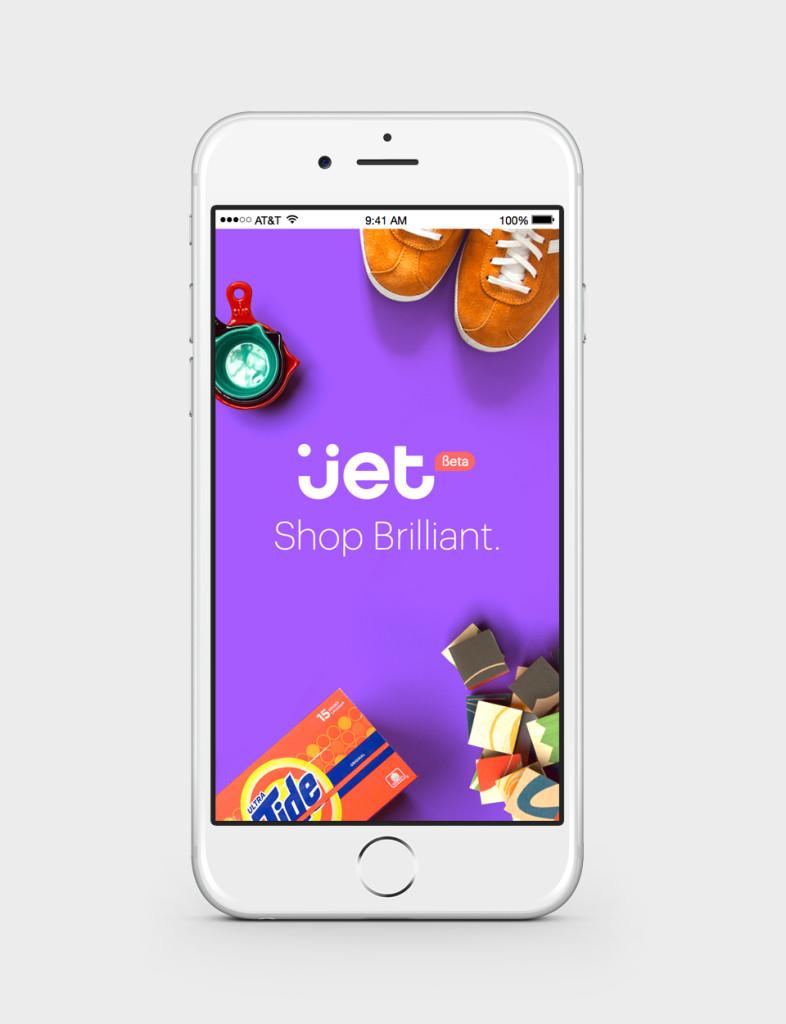 Jet.com_J_Walmart_3