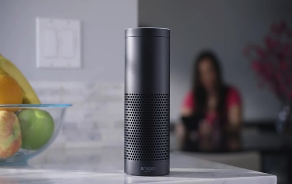 Amazon_Alexa_1
