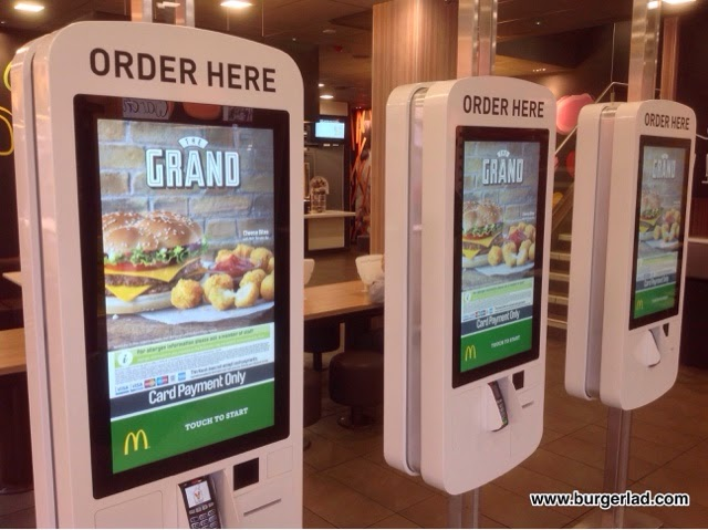 McDonalds_Touchscreen_Order