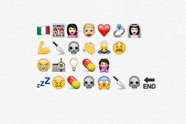 Opera_emojis