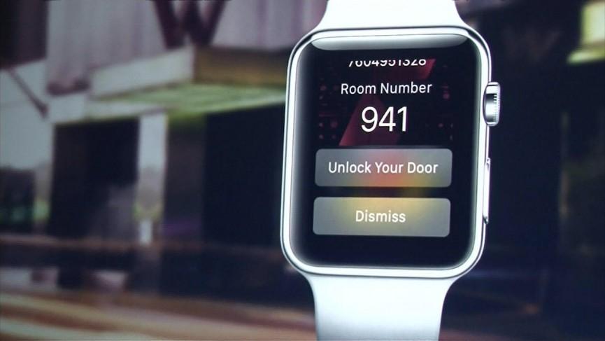 W_Hotel_Smartwatch
