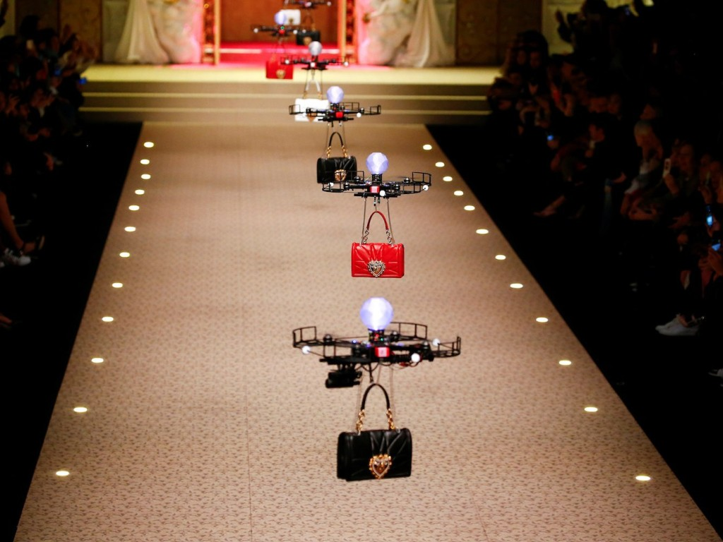 D&G_Drone_1