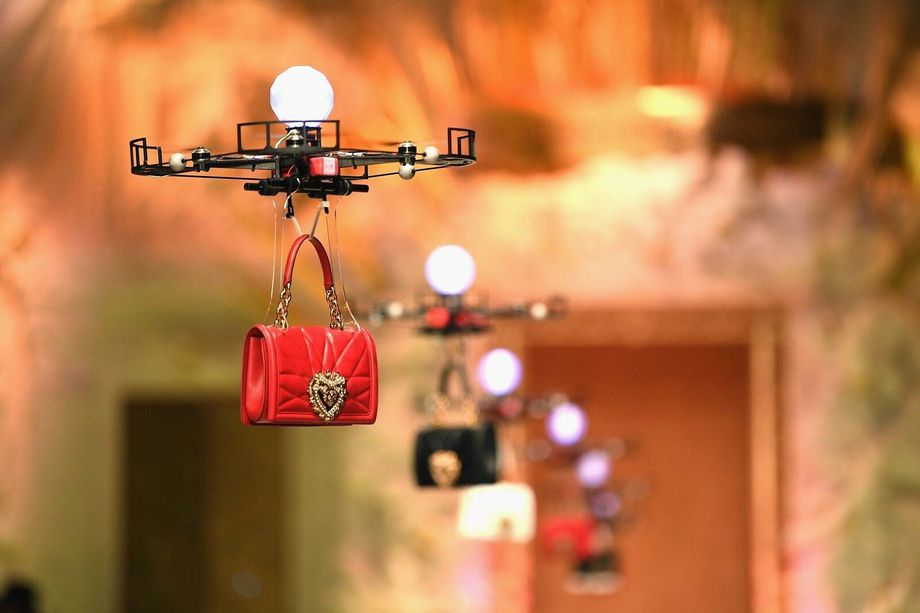 D&G_Drone_2