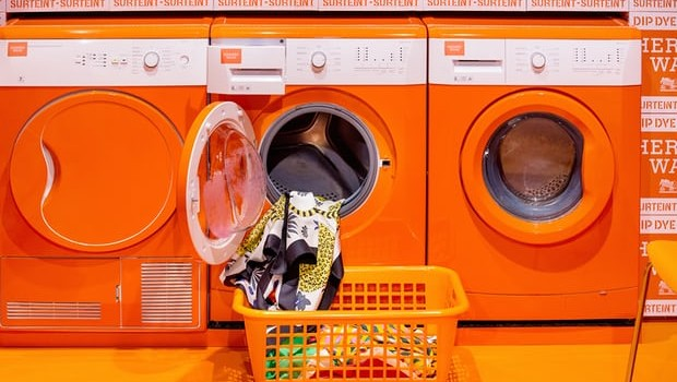 Laundrette_1