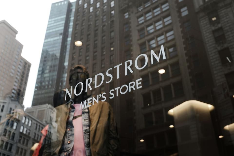 Nordstrom_Manhatten_New_2