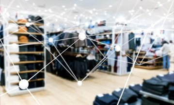 AI_Retail