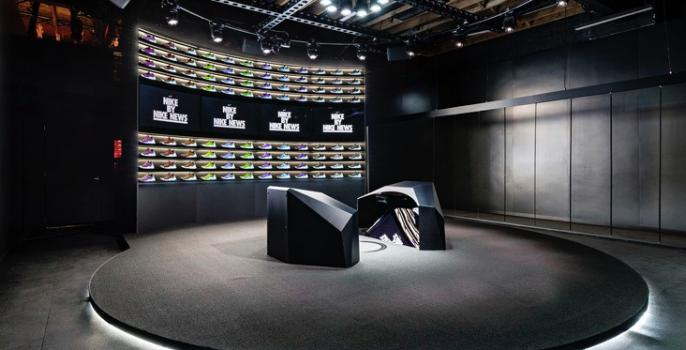 Adidas_Instore_1