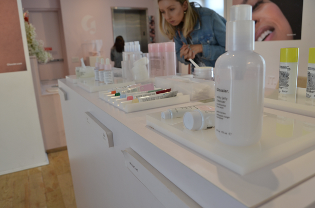 Glossier_NYC