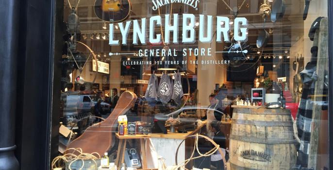 JackDaniels_Lynchburg_1