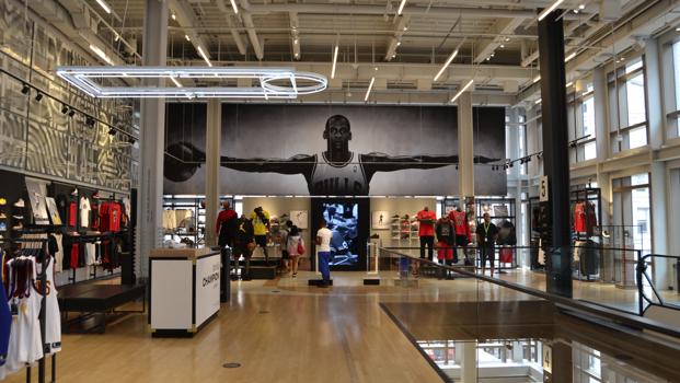 Nike_NYC