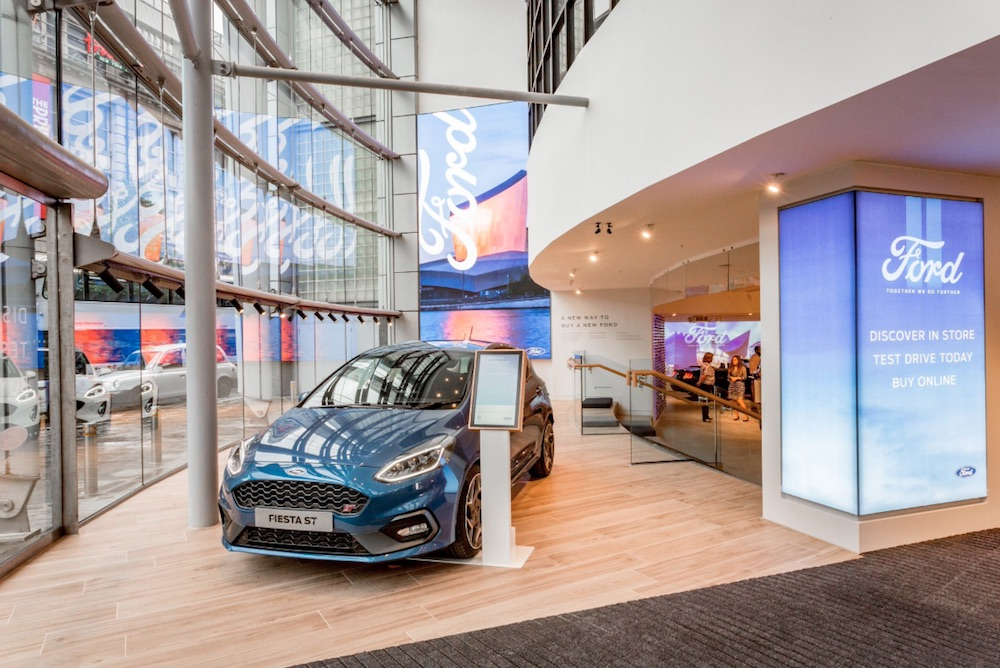 fordstore_showroom