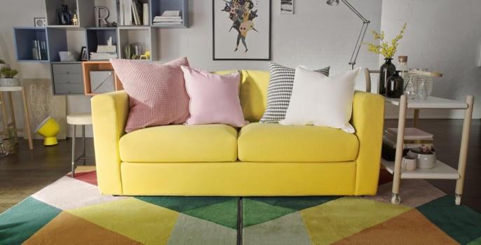 Ikea_Catalogue_1