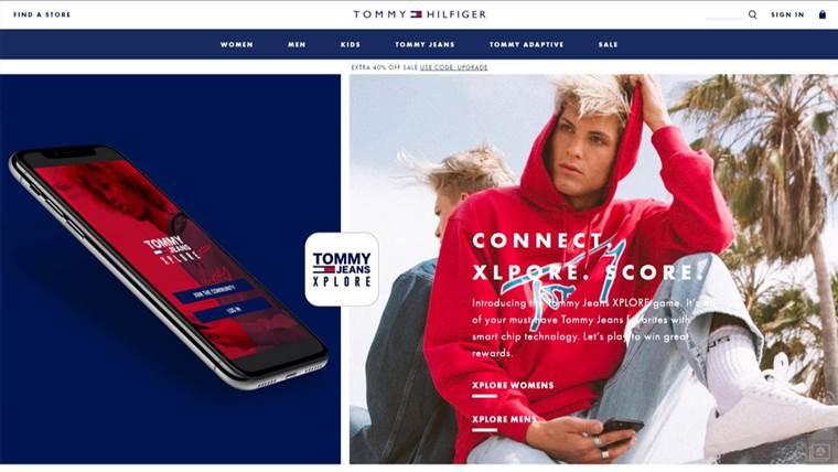 Tommy_Hilfiger_2