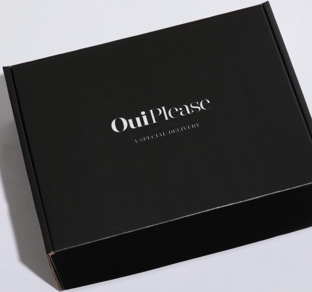OuiPlease_1
