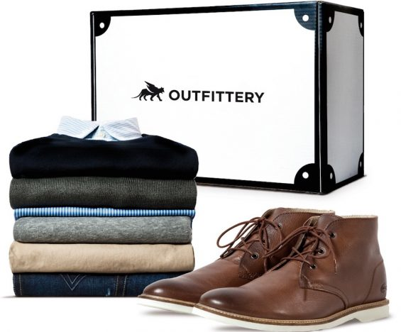 Outfittery_Men