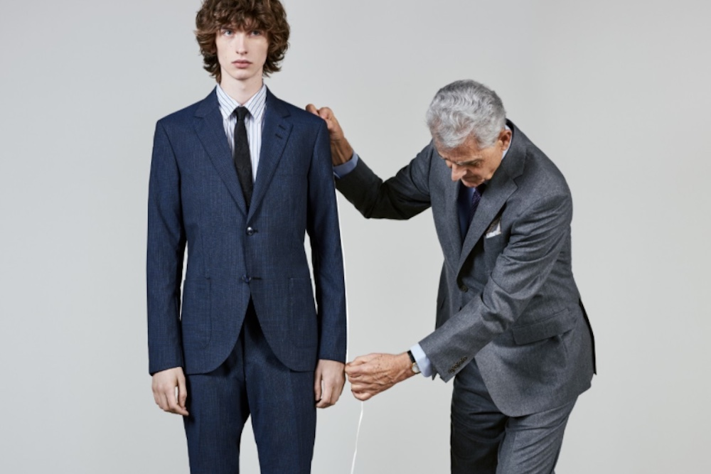 nordstrom_mens_tailor