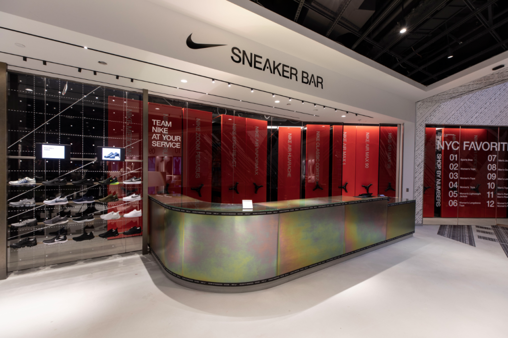 Nike_Innovation_NYC_SneakerLab