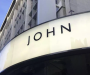 JOHN_LEWIS_xmas_1