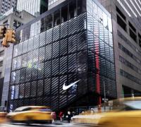 Nike_Innovation_NYC_1