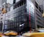 Nike_Innovation_NYC_1