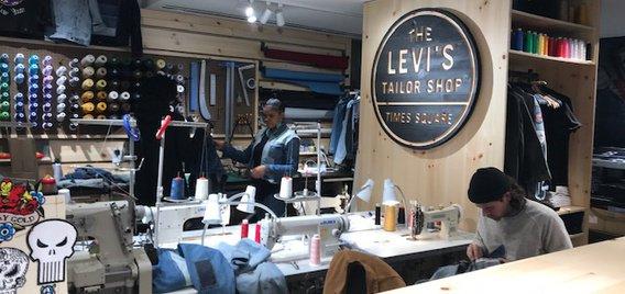 Levis_NYC