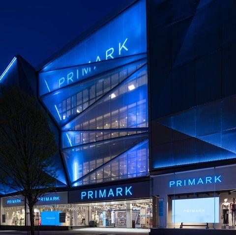 Primark_Birmingham_1