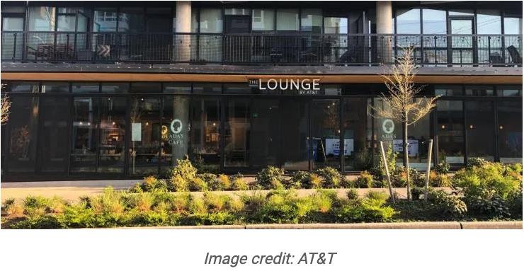 AT&T_1