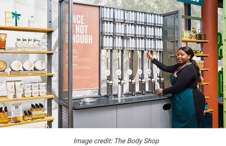 Body_Shop_2