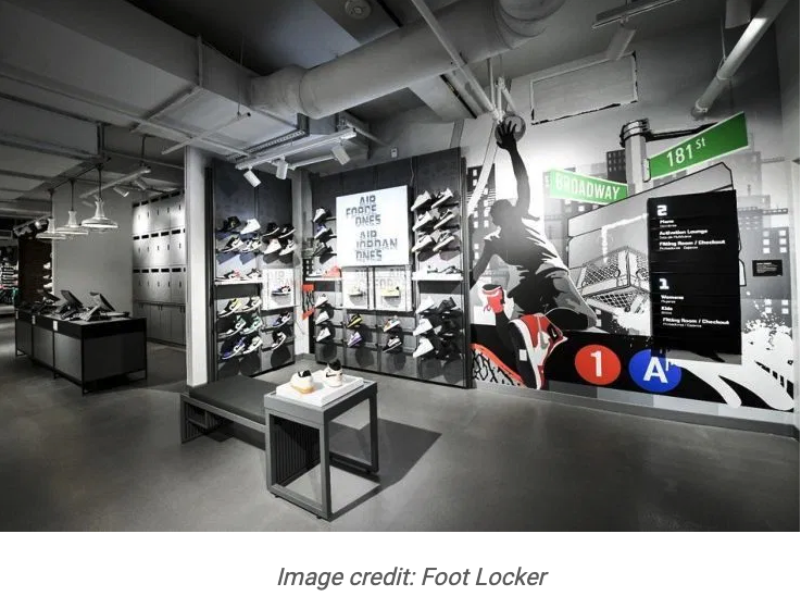Footlocker_1