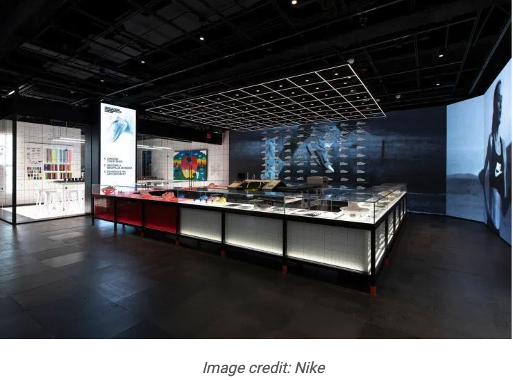 Nike_Innovation_Store