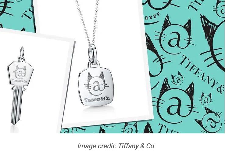 Tiffany_Cat