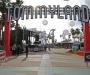 Tommyland_1