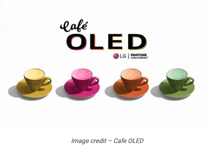 Cafe_Oled_Popup