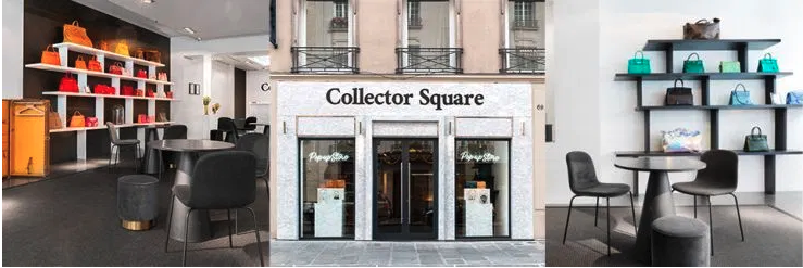Collectors_Square_PopUp