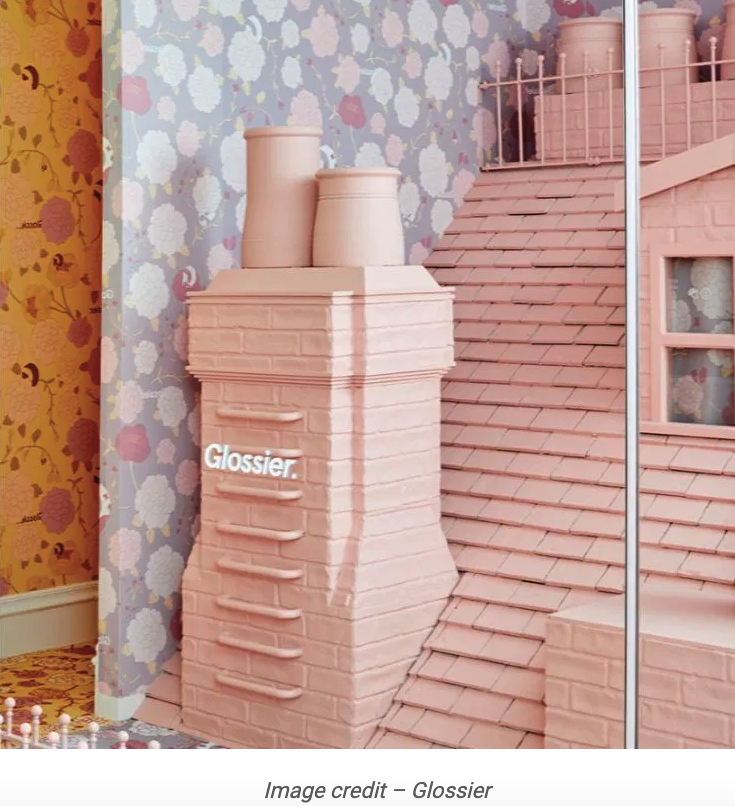Glossier_PopUp