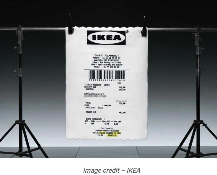 IKEA_popups