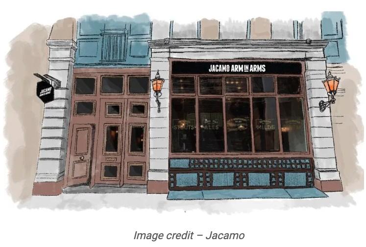 Jacamo_Pub