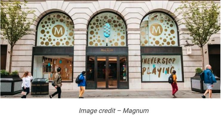 Magnum_Pleasure_store