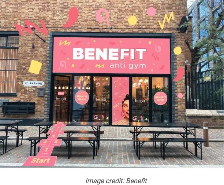 Benefit_London